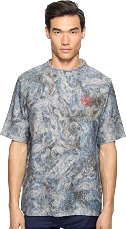 Military Mess T-Shirt