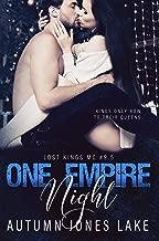 One Empire Night (Lost Kings MC #9.5)