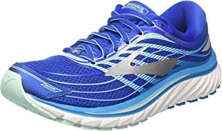 Brooks Glycerin 15, Zapatillas de Running para Mujer