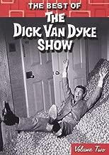 The Best of The Dick Van Dyke Show, Vol. 2