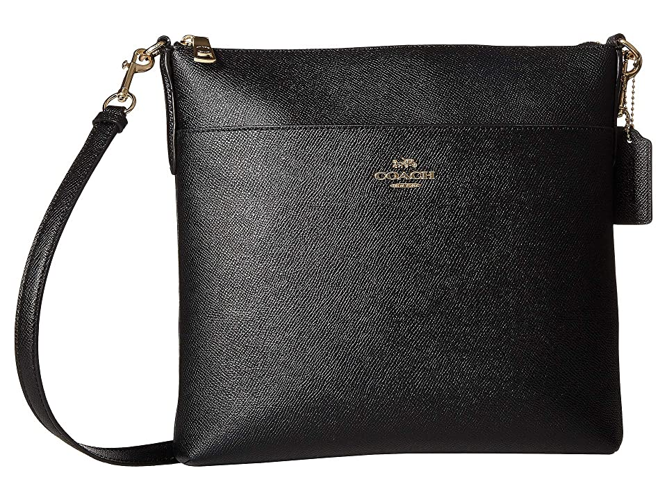 COACH 4659832_One_Size_One_Size