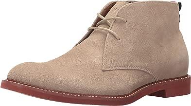Tommy Hilfiger GERVIS Shoe