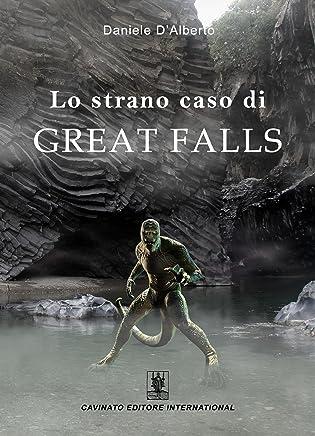 Lo strano caso di Great Falls