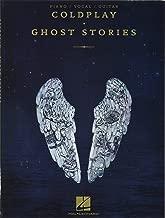 فرقة كولدبلاي مقاس–Ghost Stories