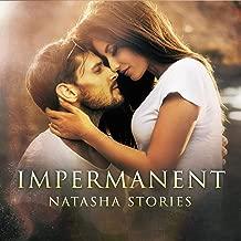 Impermanent