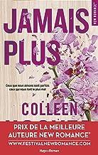 Jamais plus (NEW ROMANCE) (French Edition)