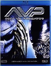 Alien Vs. Predator [Region Free] (English audio. English subtitles)