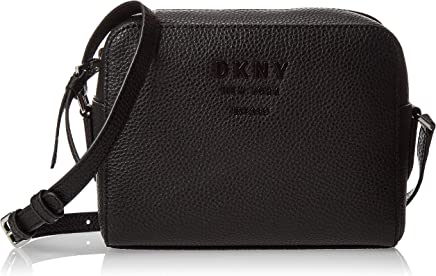 fb6b7483241 DKNY womens Noho-camera Bag-kona WOMEN'S HANDBAG