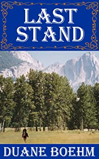 Best the last stand 5 Reviews