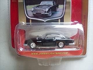 Johnny Lightning Classic Gold R41 1964 Aston Martin DB5