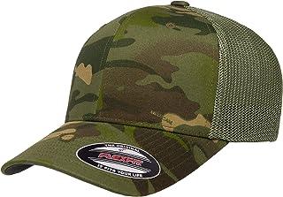 قبعة سائق شاحنة متعددة الاستخدامات من فليكس فيت