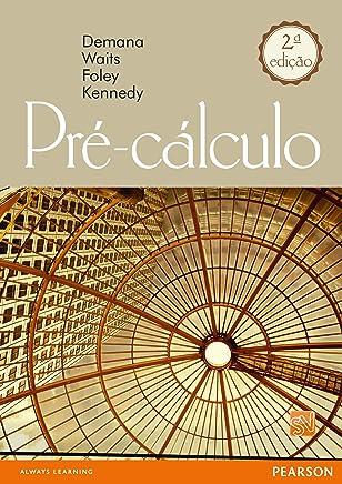 Pré-cálculo