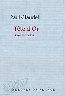 Best claudel tete d or Reviews