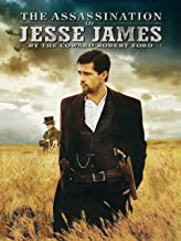 Best jesse james and coward robert ford Reviews