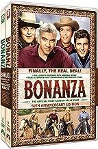 Best bonanza complete series Reviews