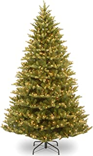 Best holiday living artificial christmas trees Reviews
