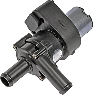 Dorman 902-063 Auxiliary Water Pump