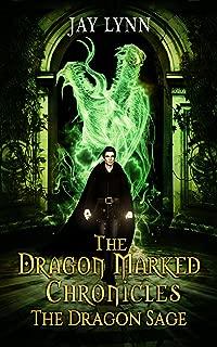 Best dragon age dragon Reviews