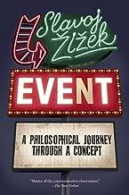 Event: A Philosophical Journey Through A Concept