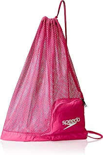 Speedo Ventilator Mesh Equipment Bag