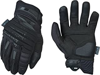 Mechanix Wear - M-Pact 2 Covert Tactical Gloves (X-Large,...
