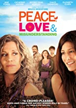 Best a mother's love movie Reviews