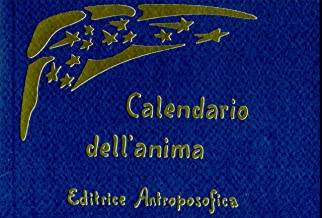 Permalink to Calendario dell'anima PDF