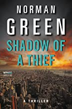 Best the shadow thief Reviews