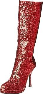 Ellie Shoes Women's 421-Zara Boot