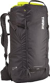 Thule Stir 35L Men's Hiking Pack-Dark Shadow