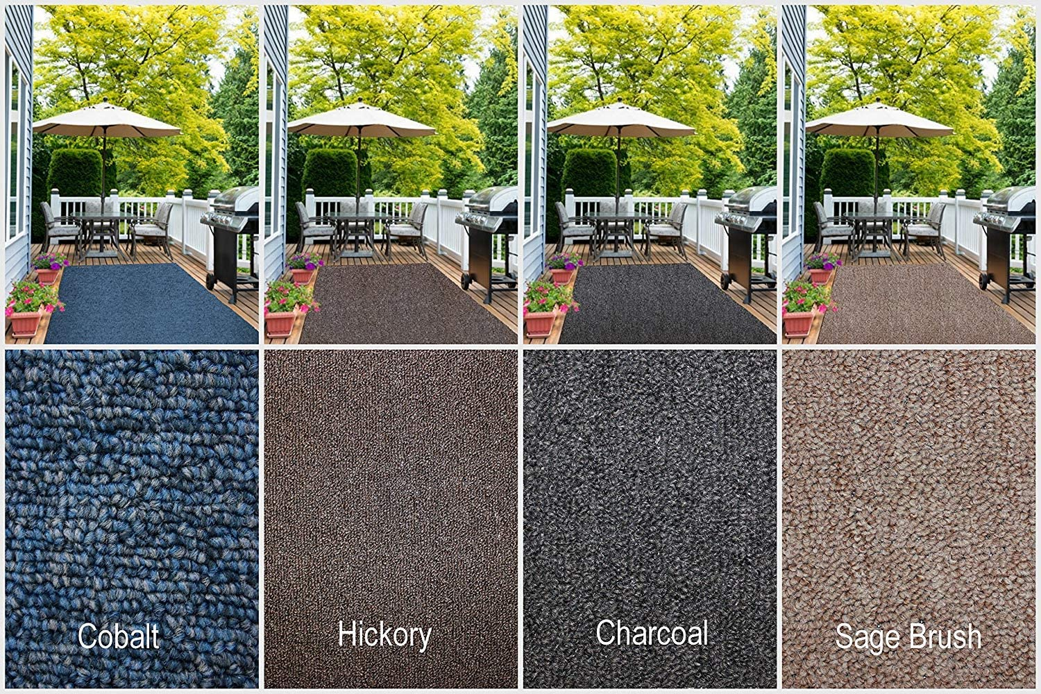 Max 68% OFF Indoor - Outdoor Boston Mall Area Rug Runners. Covering Solution Great for D