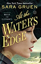 Best water's edge book Reviews