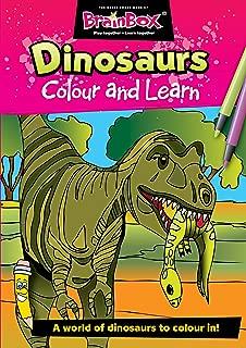 Handarbeit//Schulbedarf Scratch board Dinosaur Avenir CH1255