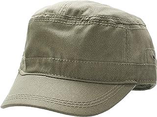 قبعة بيتر من اوه في اس