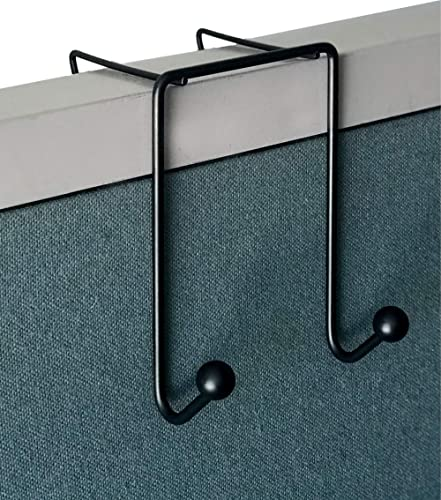 Top Rated In Cubicle Hooks Helpful Customer Reviews Amazon Com
