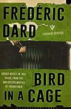 Bird in a Cage (Pushkin Vertigo Book 9) (English Edition)