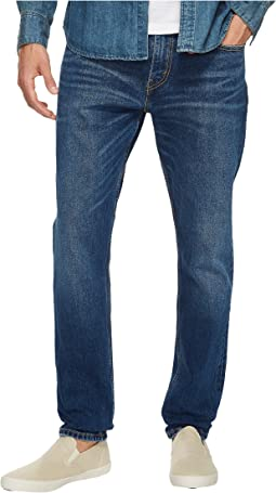 Levi's® Mens 512 Slim Taper Fit