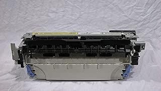 HP Laserjet 2200 Printer Fuser Kit RG5-5559