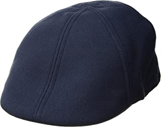 588d5c8654d82 Amazon.com  Blues - Newsboy Caps   Hats   Caps  Clothing