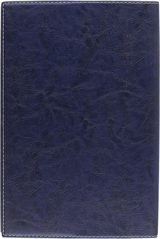Quo Vadis Vadis Vadis 015324q Madeira Wochenplaner Format Nomade, 16 x 24 cm, blau B0156F1T2Q | Won hoch geschätzt und weithin vertraut im in- und Ausland vertraut  0335ba
