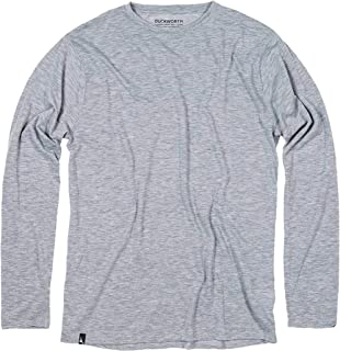 Best donato men's clothing Reviews