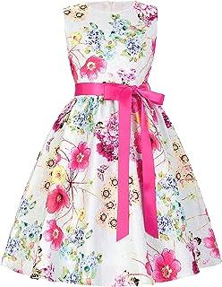 98fc0dfb7 Amazon.ca  GRACE KARIN - Girls  Clothing   Accessories