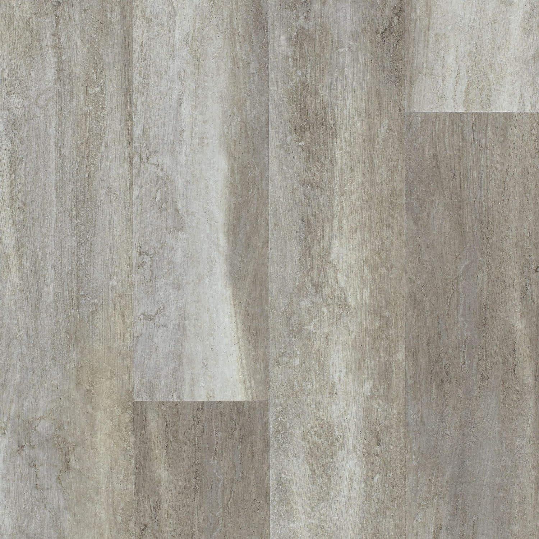 Shaw Department store Floors outlet 509SA00592 Paramount 512C Shado Flooring Vinyl Plus