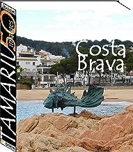 Costa Brava: Tamariu (50 imatges) (Catalan Edition)
