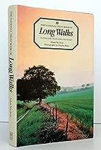 Best national trust walks book Reviews