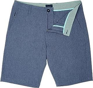 express chino shorts