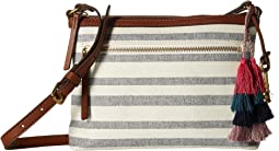 Fiona Small Crossbody