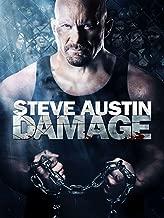 Best damage steve austin film Reviews