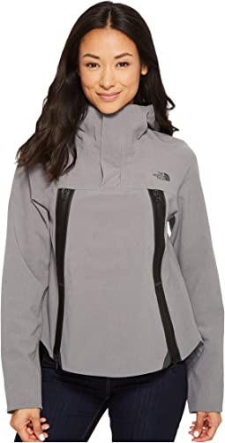 The North Face - Apex Flex GTX™ Cape Anorak