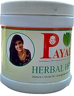 Payal's Herbal Henna 500gm